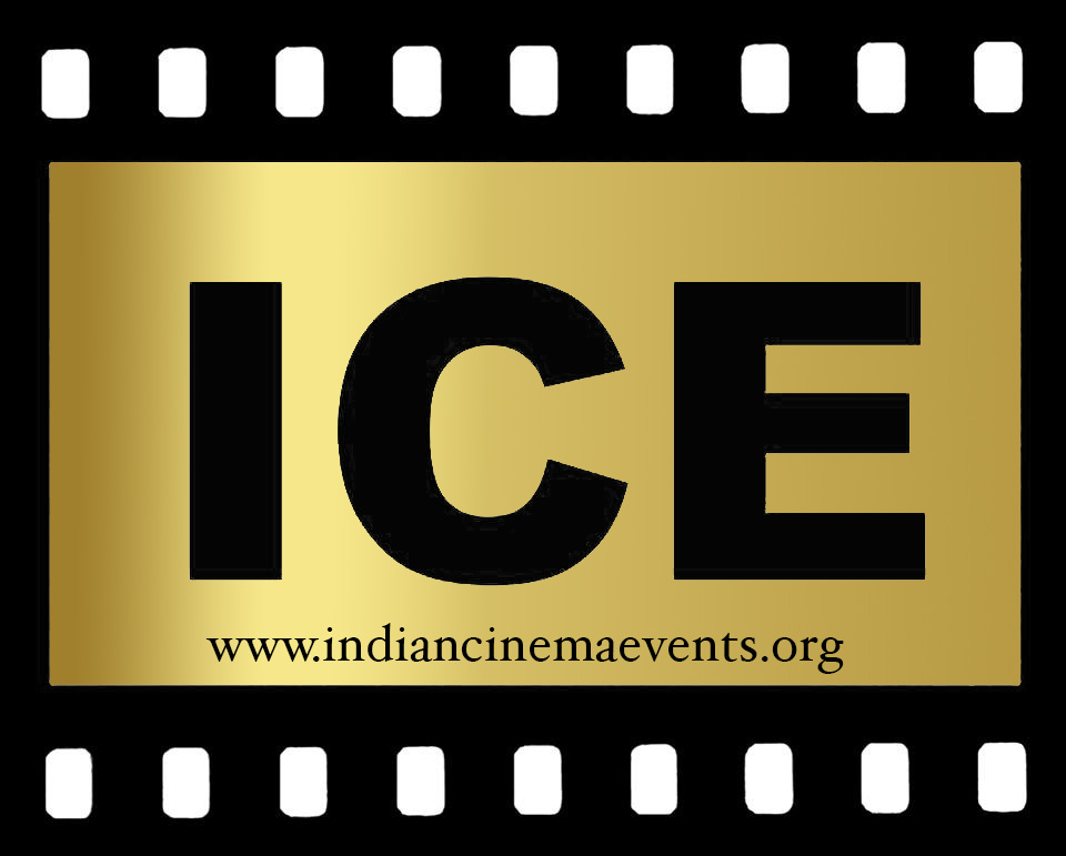 Indian Cinema Events